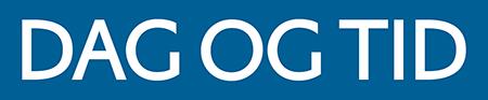 dag_og_tid_logo_ny_450x93px