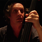 † Arthur Holøien musician / norwegian