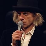 Magne Håvard Brekke composer / musician / vocalist / norwegian