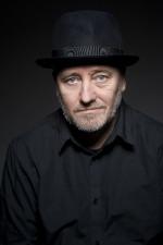 Hans Jørgen Bjørnstad