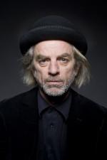 Magne Håvard Brekke