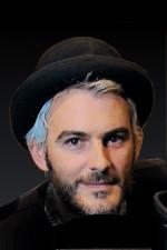 Jérôme Meyer-Bisch